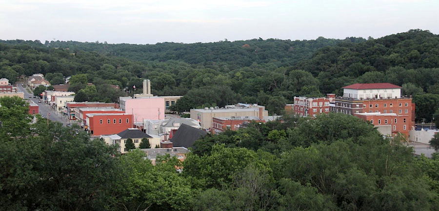 Excelsior Springs_MO